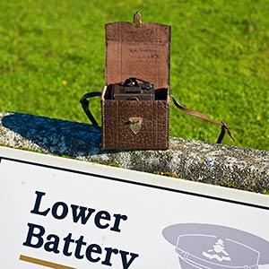 kenilworth-camera-case