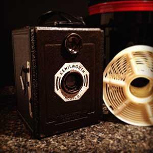 kenilworth-camera