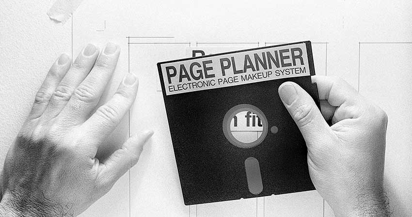page-planner2
