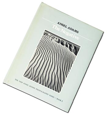 development of the zone system by ansel adams and fred archer All about ansel adams, photographer listed on all about photo: ansel adams life   it is with fred archer that adams will develop the zone system (1939-40),.