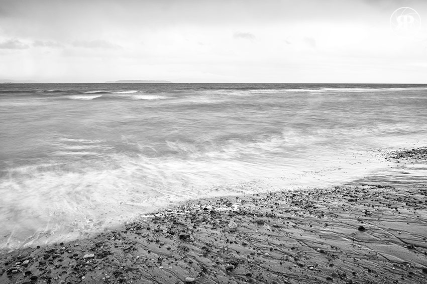 island-view-wave-850
