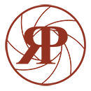 Raymond Parker Photography logo